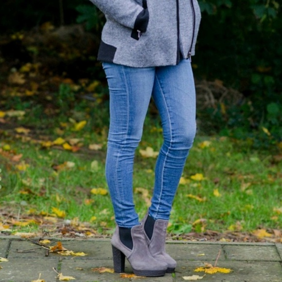 6bd2acab2ac103 Ag Adriano Goldschmied Jeans | Ag Absolute Legging 18 Year Stone 25 ...